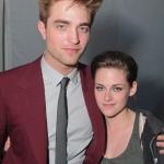 Imádom őket :D