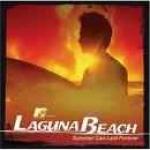 LAGUNA BEACH ............jpg
