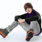 Justin-Photoshoot-justin-bieber--9j.jpg