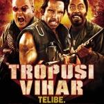 tropusi_vihar_poster.jpg