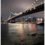 New_York_night_view_by_szczepanek.jpg