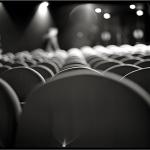 Cinema_by_Paleuf.jpg