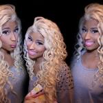 Nicki ♥
