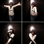 Sarah McColgan's Shoot 01.jpg
