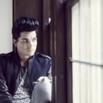 Adam-s-Out-Magazine-Photoshoot-adam-lambert-11015928-500-376.jpg
