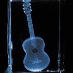 gitar_2.jpg