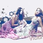 Alice-Victoria-twilight-series-3824585-1024-768.jpg