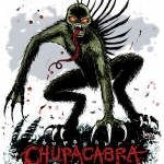 chupacabra.jpg