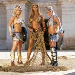 britney-spears-pepsi-gladiator-ad.jpg
