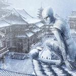 Bayushi_Ninja_2.jpg