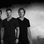 supernatural_promo_wall_by_shdwslayer-d34z754.png.jpg