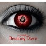 marionna-s-vampire-eye-twilight-series-21305342-240-211.jpg