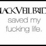 img_2829_black-veil-brides-coffin-instrumental.jpg