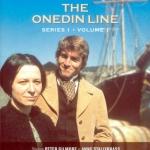 the-onedin-line.jpg