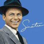 Frank Sinatra3.jpg